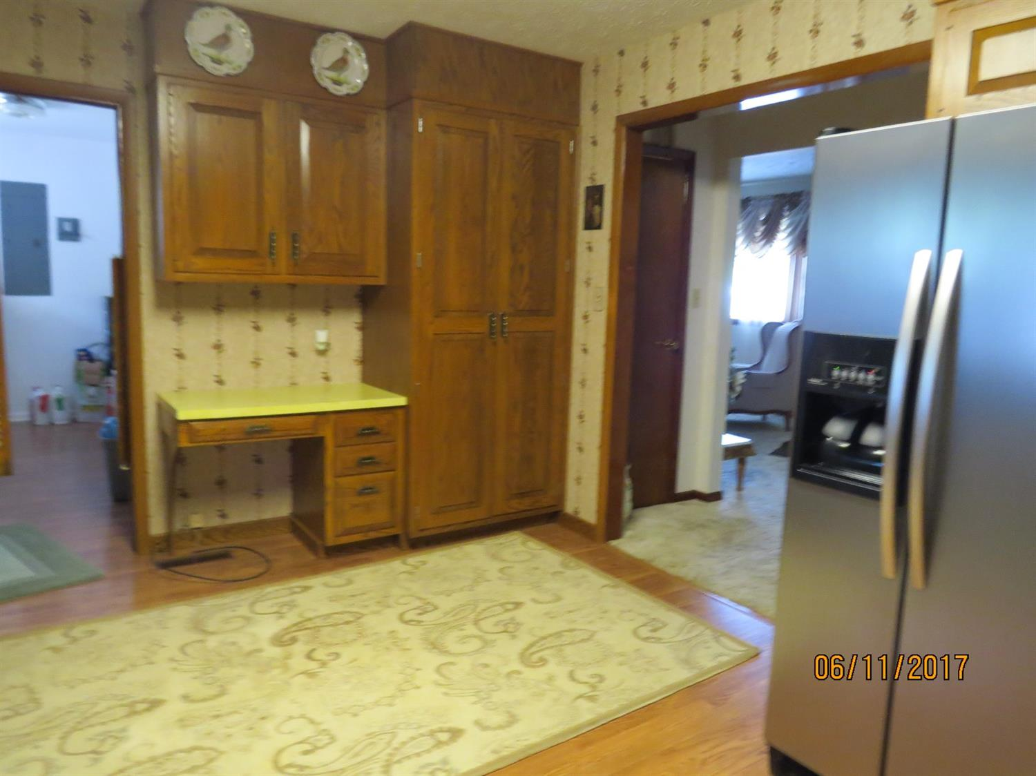 5513 SOUTH US HIGHWAY 421, HARLAN, KY 40831  Photo 11