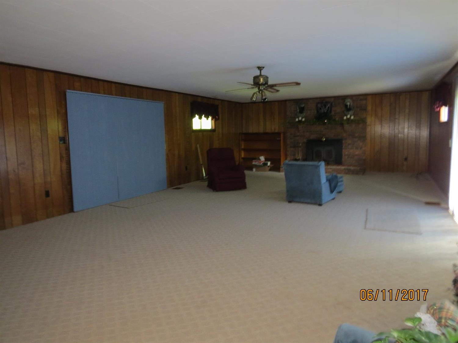 5513 SOUTH US HIGHWAY 421, HARLAN, KY 40831  Photo 14