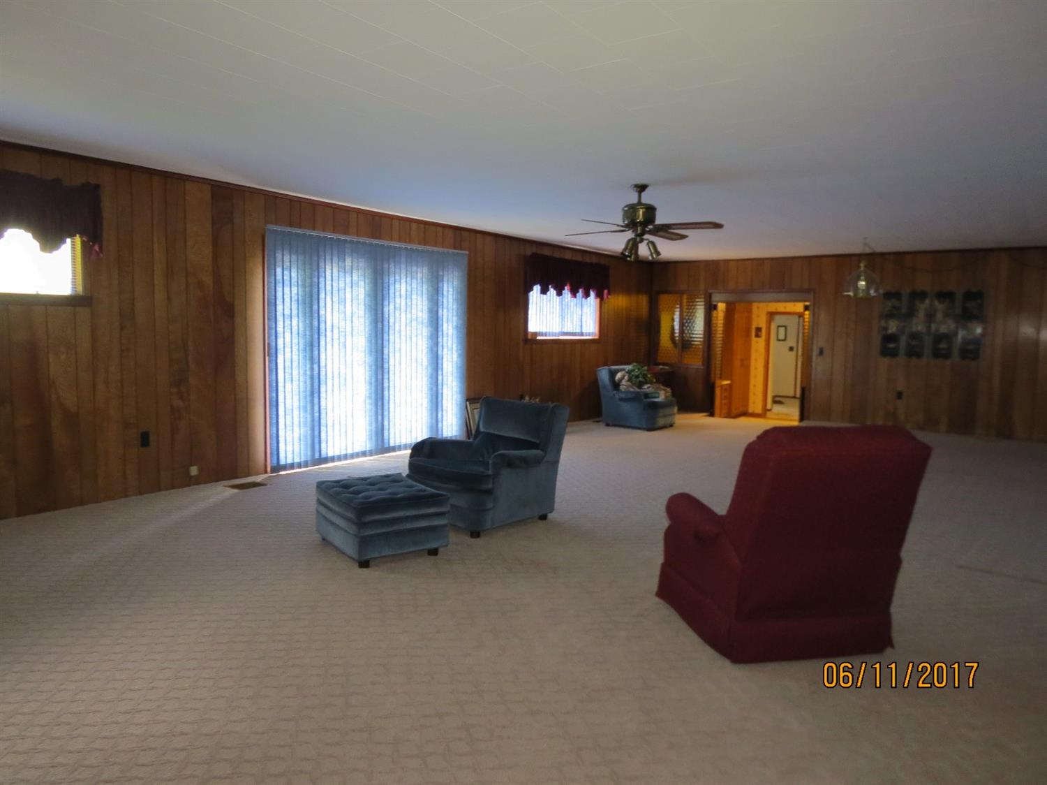 5513 SOUTH US HIGHWAY 421, HARLAN, KY 40831  Photo 16