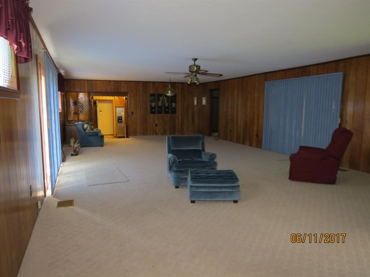 5513 SOUTH US HIGHWAY 421, HARLAN, KY 40831  Photo 17