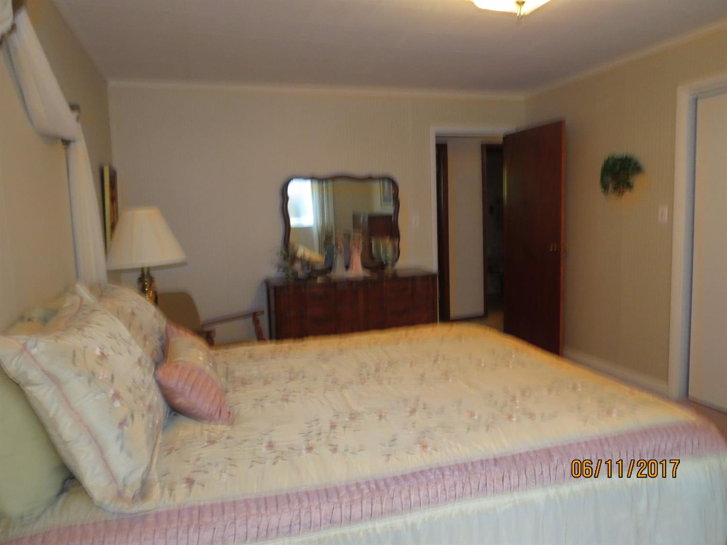 5513 SOUTH US HIGHWAY 421, HARLAN, KY 40831  Photo 30