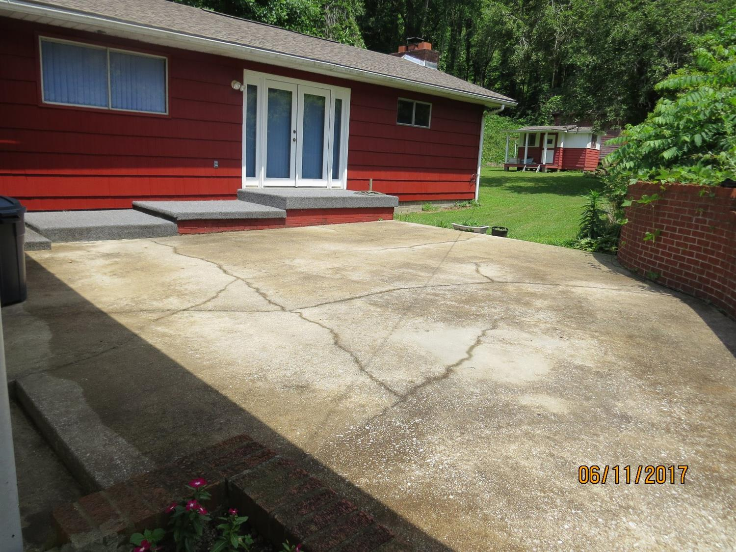 5513 SOUTH US HIGHWAY 421, HARLAN, KY 40831  Photo 38