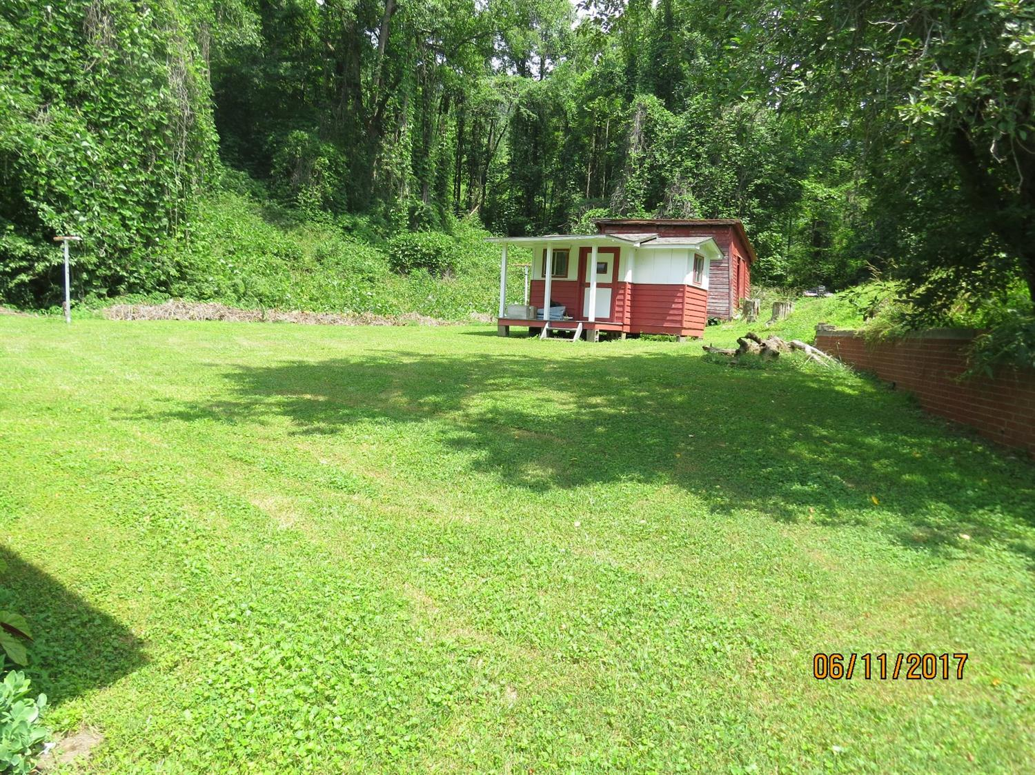 5513 SOUTH US HIGHWAY 421, HARLAN, KY 40831  Photo 39