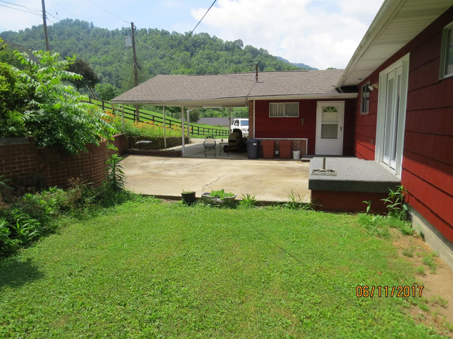 5513 SOUTH US HIGHWAY 421, HARLAN, KY 40831  Photo 40