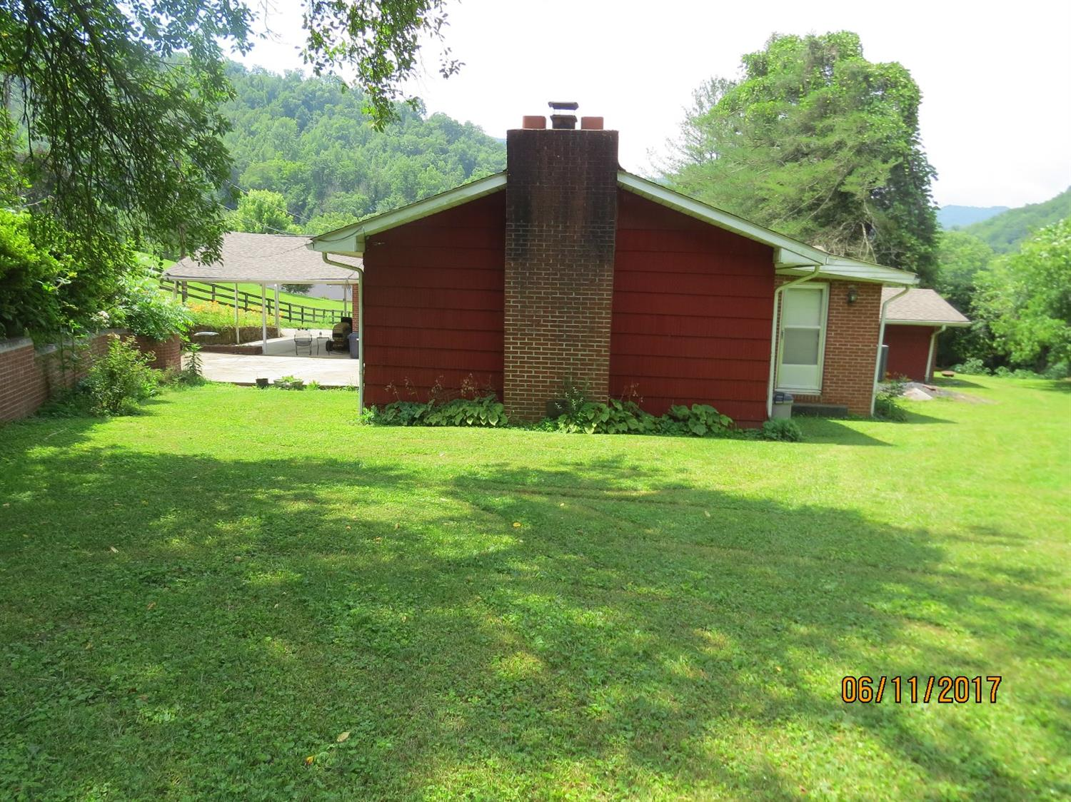 5513 SOUTH US HIGHWAY 421, HARLAN, KY 40831  Photo 43