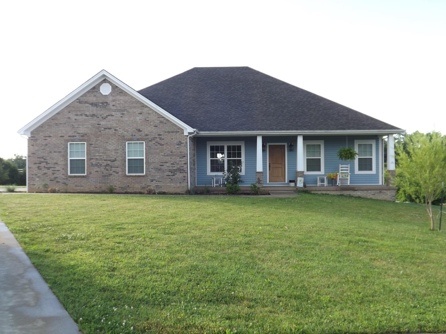 227 Tazwell Dr, Richmond, KY 40475