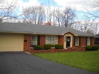 306%20Parkwood%20Pl%20Frankfort,%20KY%2040601 Home For Sale