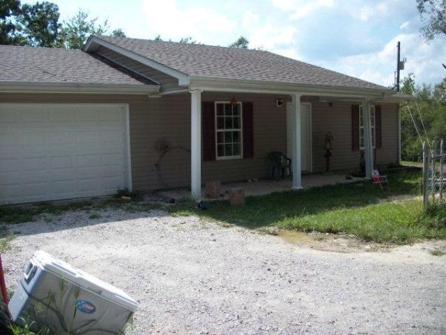 2564%20Calico%20Rd%20Cartersville,%20KY%2040403