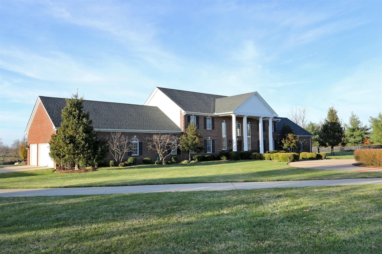 Property for sale at 5361%20Paris%20Pike,%20Lexington,%20KY%2040511