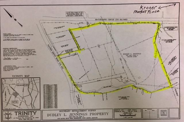 1530+Paynes+Depot+Rd%2C+Georgetown%2C+KY+40324