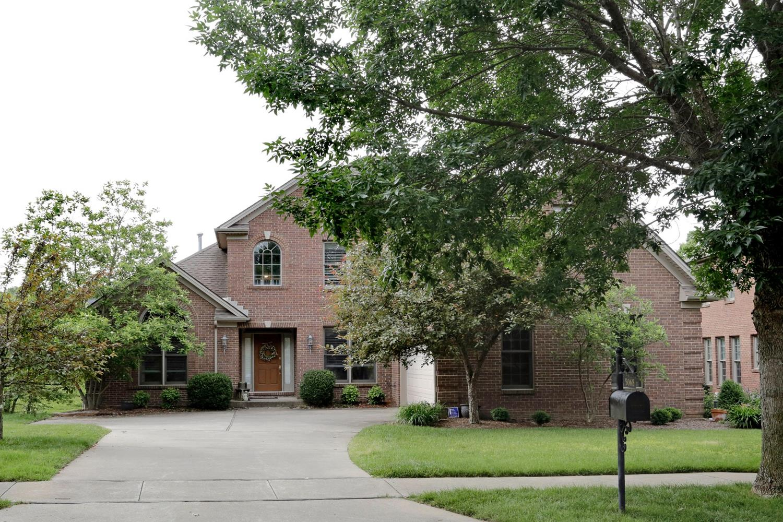5068 Ivybridge Drive, Lexington, KY 40515