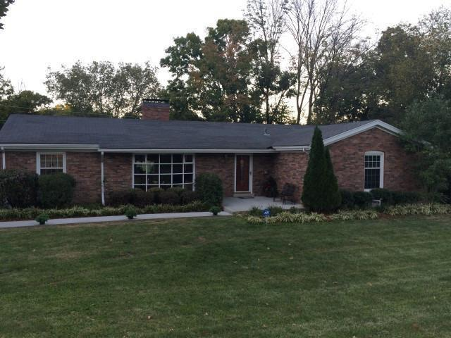 607%20Leawood%20Dr%20Frankfort,%20KY%2040601