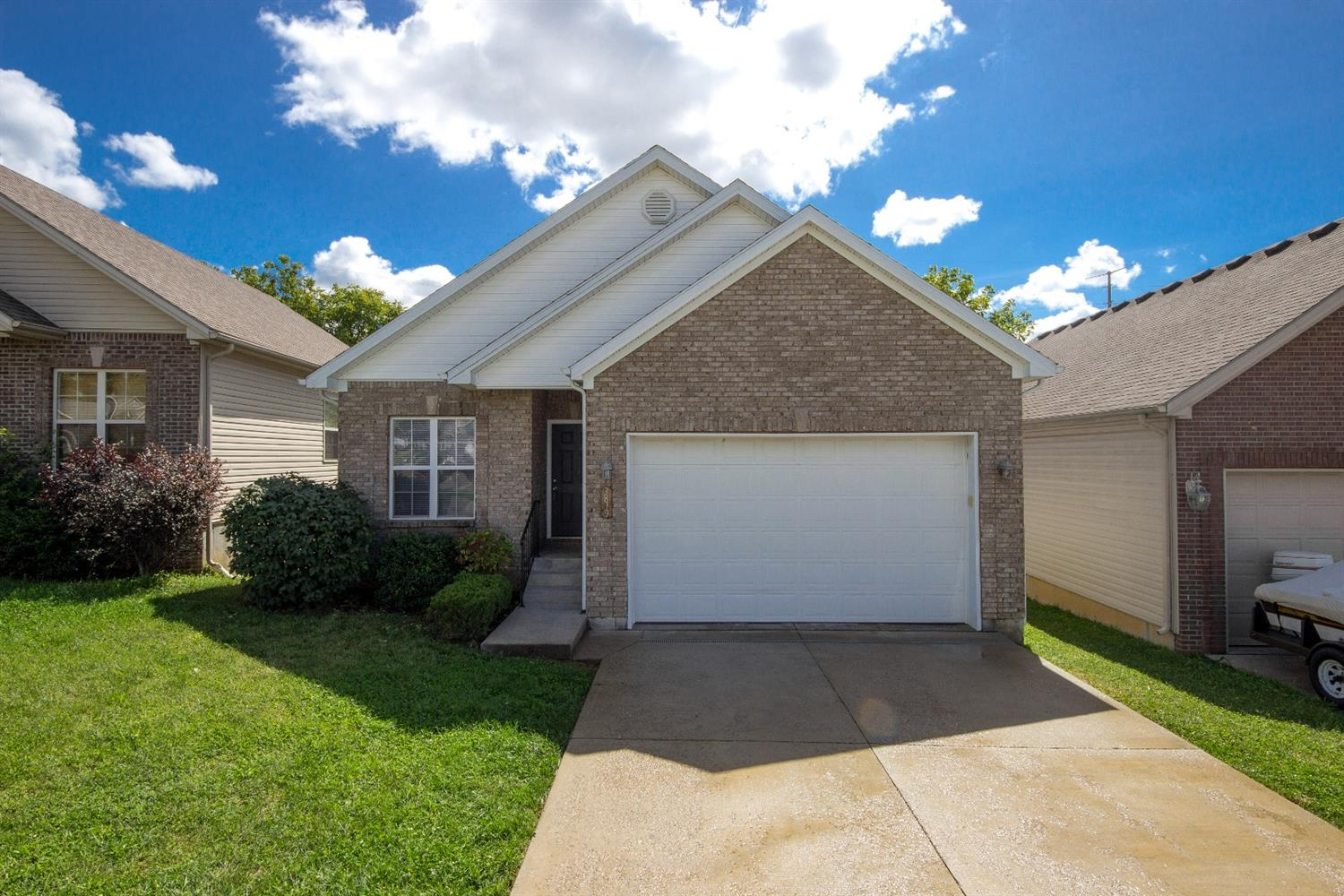 WOW!%20MUST%20see!!%20Not%20to%20mention%20Move-in%20READY!!%20This%20adorable%20home%20has%203%20bedrooms%20and%202.5%20baths!%20The%20home%20has%20beautiful%20hardwood%20floors%20throughout%20the%20house%20including%20the%20half%20bath%20and%20tile%20in%20the%20bathrooms%20with%20carpet%20in%20the%20bedrooms!%20In%20the%20front%20of%20the%20house%20you%20can%20make%20the%20extra%20room%20a%20sitting%20room%20or%20even%20an%20office!%20The%20open%20kitchen%20has%20unique%20cabinets%20with%20all%20black%20appliances.%20Wow%20talk%20about%20an%20open%20floor%20plan%20the%20kitchen%20looks%20over%20the%20Dining%20area%20and%20living%20room%20perfect%20for%20entertaining!%20The%20large%20room%20has%20vaulted%20ceilings%20making%20the%20living%20room%20even%20more%20spacious%20and%20with%20the%20double%20doors%20leading%20outside%20the%20house%20is%20just%20full%20of%20natural%20light!%20The%20generously%20sized%20bedrooms%20offer%20large%20closets%20featuring%20a%20walk-in%20closet%20in%20the%20Master%20bedroom%20and%20beautiful%20tile%20work%20in%20the%20shower!%20The%20unique%20cabinets%20flow%20throughout%20the%20house%20in%20the%20kitchen%20as%20well%20as%20the%20bathrooms!%20The%20partially%20finished%20basement%20is%20perfect%20for%20extra%20storage!%20Give%20us%20a%20call!!