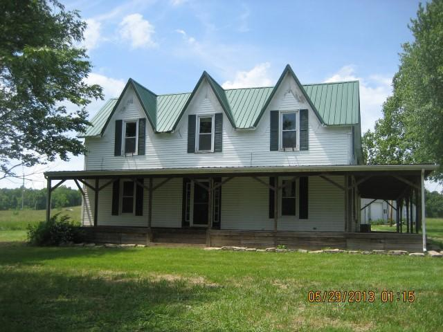 1816 Twin Creek Rd Cynthiana, KY 41031
