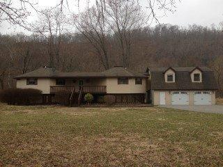 1026%20Port%20Collins%20Rd%20Frankfort,%20KY%2040601