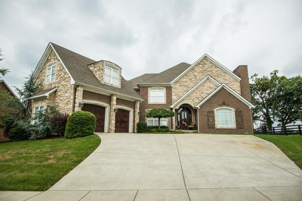 169 Clubhouse Dr, Georgetown, KY 40324