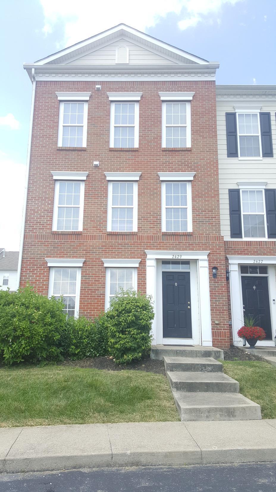 2429 Lady Bedford Place, Lexington, KY 40509