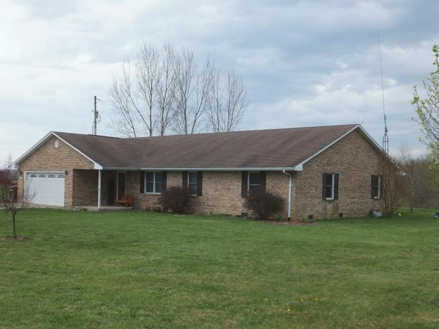 142 Stacy Dr Mt Sterling, KY 40353