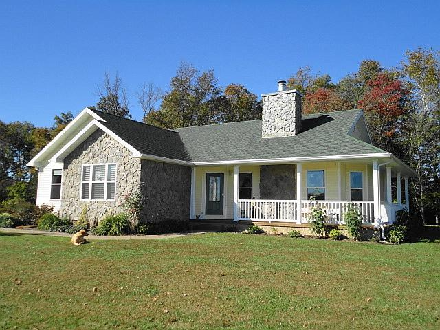 145%20Walnut%20Dr%20Jeffersonville,%20KY%2040337