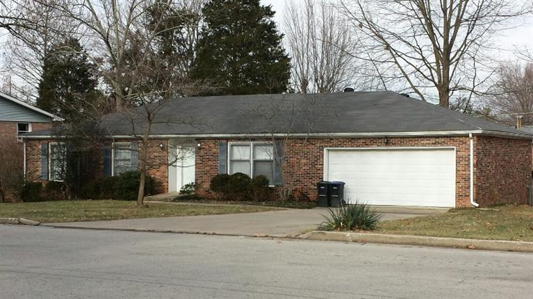 231%20Meadowview%20Dr%20Frankfort,%20KY%2040601 Home For Sale