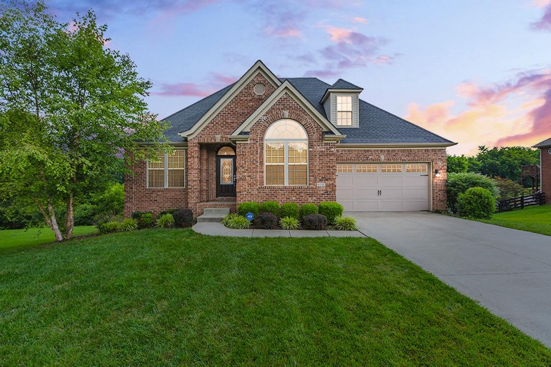 What%20a%20great%20use%20of%20space!%20Popular%20North%20Madison%20County%20(Whitehall%20Elementary),%20this%20home%20is%20located%20just%20minutes%20to%20Lexington,%20Richmond%20and%20Winchester.%20Formal%20foyer%20w/hardwood%20floors,%20formal%20dining%20room%20w/hardwood,%20spacious%20kitchen%20design%20w/pantry,%20kitchen%20is%20open%20to%20great%20room%20w/gas%20logs%20fireplace,%20&%20HUGE%20kitchen%20bar!%20Main%20level%20also%20boasts%20laundry%20room,%20half%20bath,%20master%20ensuite%20(master%20features%20trey%20ceilings%20w/crown%20molding,%202%20sinks,%20jetted%20tub,%20walk%20in%20closet,%20sep.%20walk%20in%20shower.)%20Upstairs-%202%20BRs%20w/Jack%20N%20Jill%20bath,%20play%20room%20&%20office/reading%20room.%20Basement%20was%20finished%20since%20purchased-%20family%20room%20w/custom%20built%20in%20entertainment%20unit,%20office/5th%20bedroom,%20hard%20wired%20surround%20sound%20w/Bose%20speakers%20which%20convey,%20bedroom,%20full%20bathroom,%20utility%20garage,%20flex%20space%20w/%20wood%20floors.%20Gas%20for%20FP%20is%20not%20connected.%203%20rooms%20in%20bsmt%20are%20hardwired%20for%20ethernet%20access.%20HOA%20is%20$125/year.%20Septic%20pumped%20in%20Fall%20of%202014.%20Sellers%20are%20relocating%20&%20have%20LOVED%20this%20home%20for%20their%20family!%20Cul-du-sac%20lot