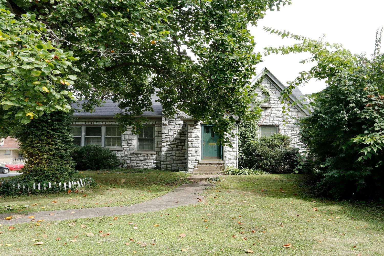 1616 Nicholasville Road, Lexington, KY 40503