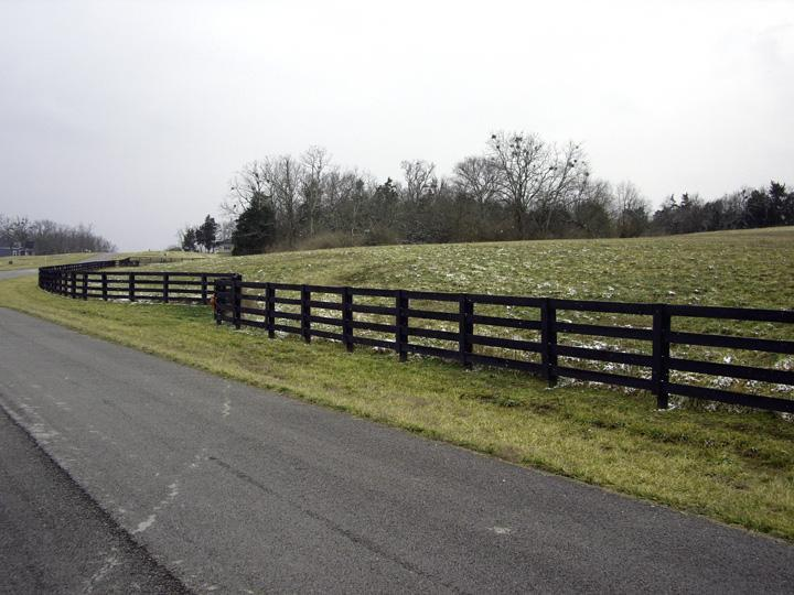Beautiful,%20private%20farm%20with%20walkout%20basement%20home%20sites.%20The%20tract%20is%20gently%20rolling%20with%20wooded%20areas,%20is%20bordered%20with%204-board%20fencing%20and%20lies%20at%20the%20end%20of%20Chrisman%20Oaks%20Trail.%20The%20view%20is%20magnificently%20scenic,%20with%20views%20of%20the%20other%20farms%20in%20The%20Reserve%20at%20Chrisman%20Mill%20as%20well%20as%20other%20farms%20in%20Jessamine%20County.%20The%20site%20borders%20Chrisman%20Oaks%20Trail,%20which%20is%20the%20main%20road%20in%20the%20Subdivision.%20The%20front%20entrance%20to%20the%20subdivision%20has%20a%20center%20island,%20with%20stone%20entrance%20and%20plank%20fencing%20in%20place.%20The%20plank%20fence%20continues%20and%20borders%20the%20back%20and%20side%20perimeters%20of%20all%20one-acre%20clusters.%20The%20new%20road,%20Chrisman%20Oaks%20Trail,%20is%20approx.%208400%20ft%20long.%20The%20road%20is%20gently%20rolling%20and%20there%20are%20magnificent%20views%20from%20the%20road%20and%20home%20sites.%20The%20Subdivision%20is%20deed%20restricted.%20The%20Subdivision%20is%20approx.%204.5%20miles%20from%20downtown%20Nicholasville%20and%20approx.%2010.2%20miles%20from%20the%20intersection%20of%20Tates%20Creek%20Road%20and%20Man-O-War%20in%20Lexington.