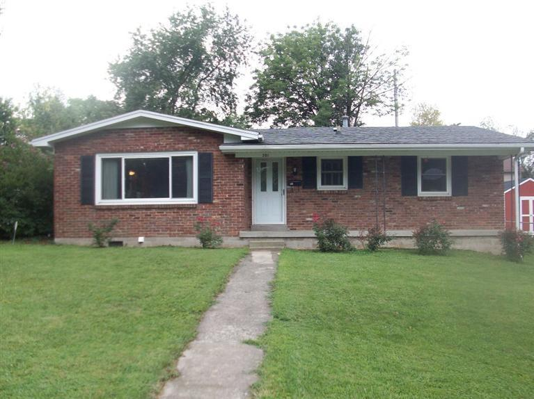 201%20Woodhill%20Ln%20Frankfort,%20KY%2040601 Home For Sale