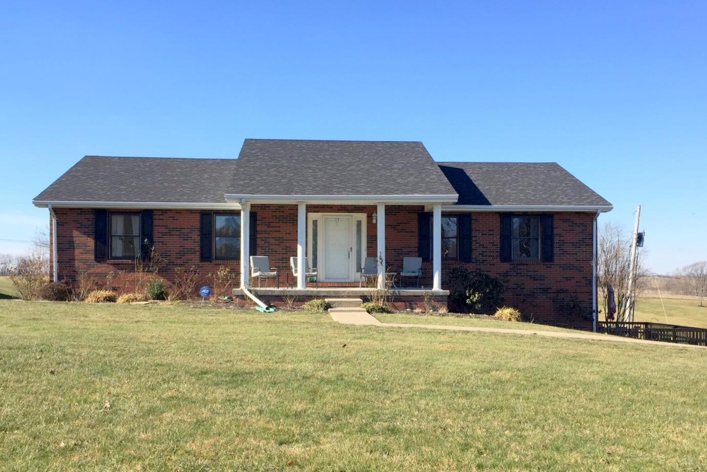 153 Maple Ridge Drive, Mt Sterling, KY 40353