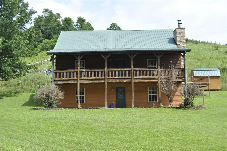 385%20Steindorf%20Ln%20Lancaster,%20KY%2040444