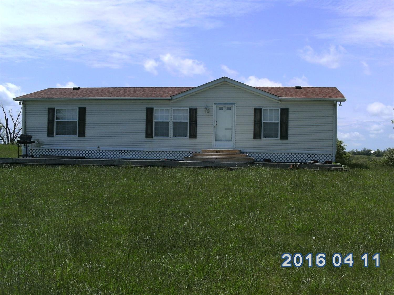 3477 S Kentucky Highway 1054, Berry, KY 41003