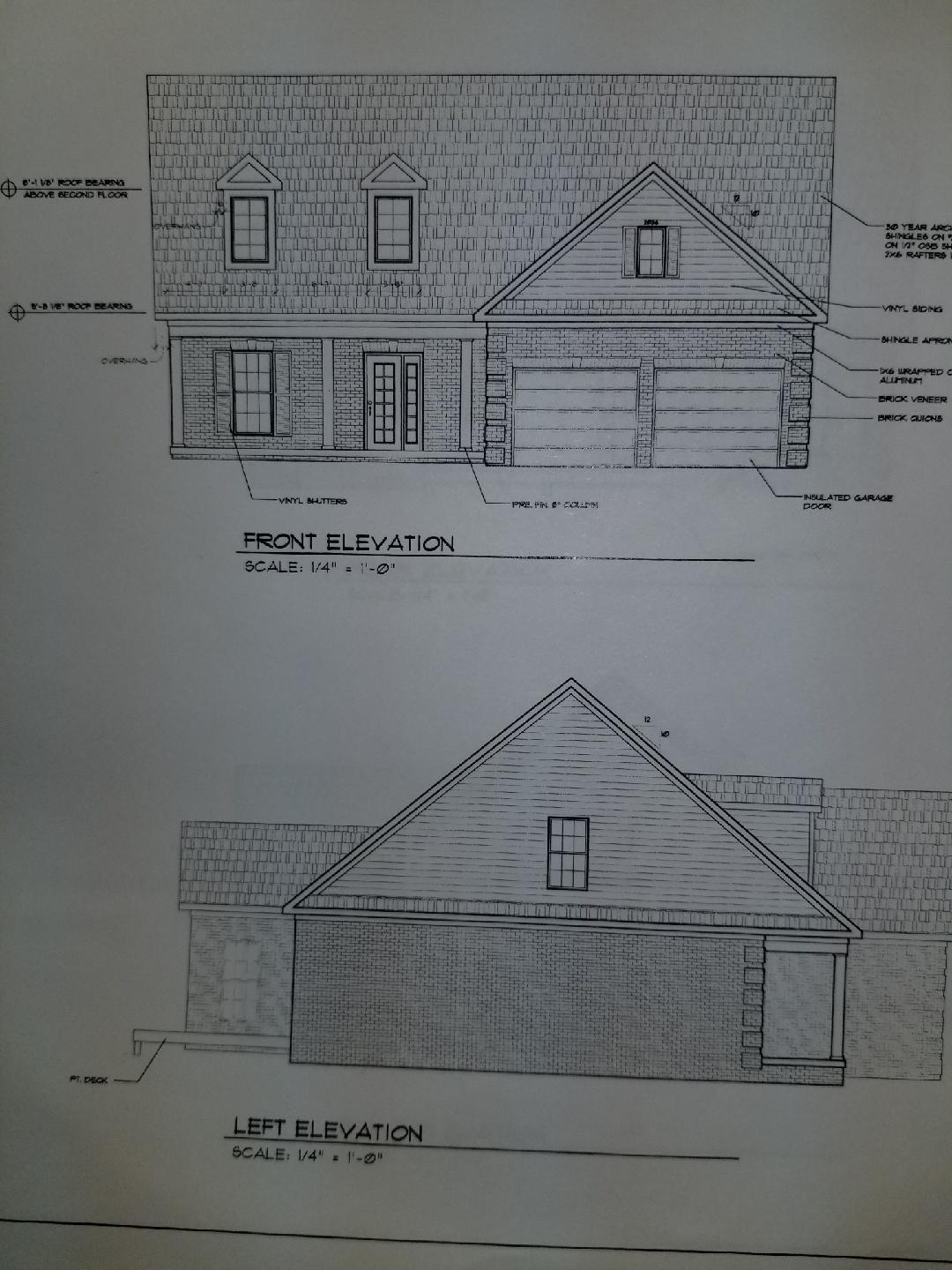 New%20construction%20in%20progress.%201.5%20story,%20three%20bedroom,%20two%20bath%20custom%20design%20home%20in%20Pine%20Hill%20Village%20Subdivision.%20Located%20just%20off%20of%20Leestown%20Rd%20(US%20421)%20on%20east%20side%20of%20Frankfort%20allowign%20for%20ease%20of%20access%20to%20Lexington%20and%20Downtown%20Frankfort.%20Still%20time%20to%20pick%20out%20your%20desired%20finishes.