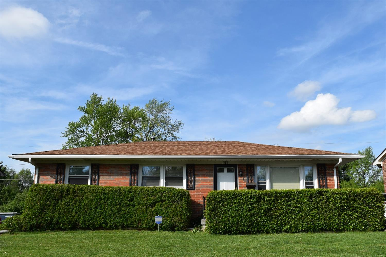 383 Gawaine Drive, Lexington, KY 40517