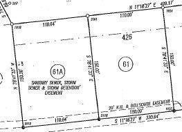 Fairholme+Estates  Subdivision