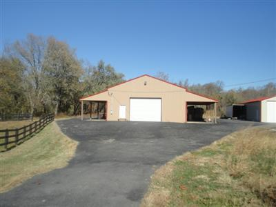 4109 Howards Mill Rd Mt Sterling, KY 40353