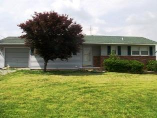 5087 E Kentucky Highway 1032 Berry, KY 41003