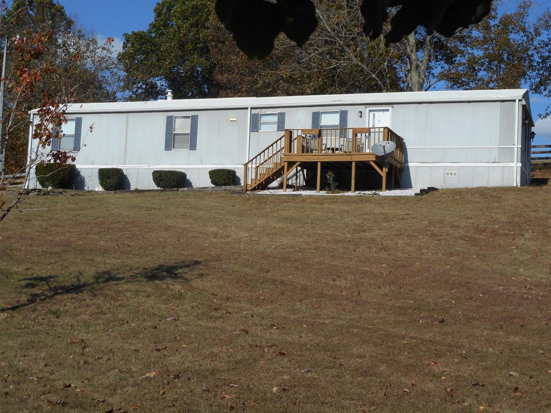 390 Smalley Branch Rd, Cynthiana, KY 41031