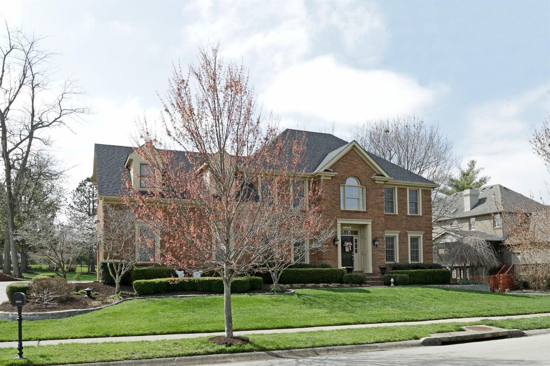 4845 Wyndhurst Road, Lexington, KY 40515