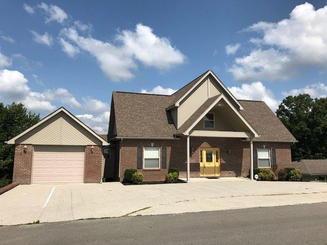 Homes For Sale in 333 Old Waitsboro Rd, Bronston, KY 42518 Subdivision