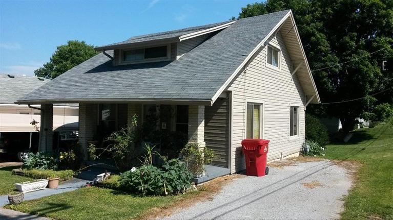 450 E Pleasant St Cynthiana, KY 41031