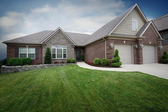 Home For Sale at 488 Weston Park, Lexington, KY 40515
