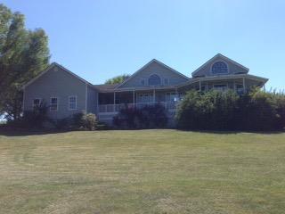 Lexington Real Estate Homestead Herrington