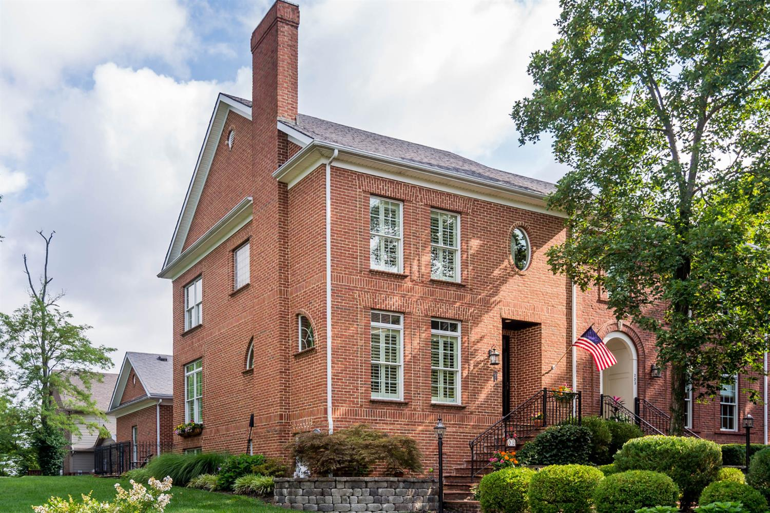228 Chippendale Circle, Lexington, KY 40517