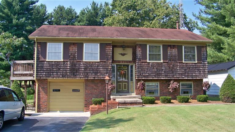 438 Prewitt Pike Mt Sterling, KY 40353