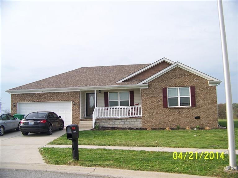 2040%20Chris%20Dr%20Lawrenceburg,%20KY%2040342