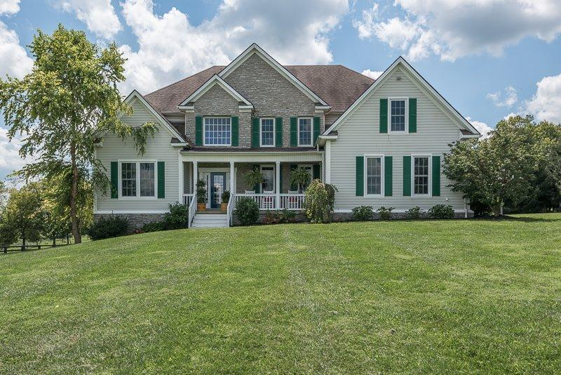 Real Estate for sale in Winchester KY