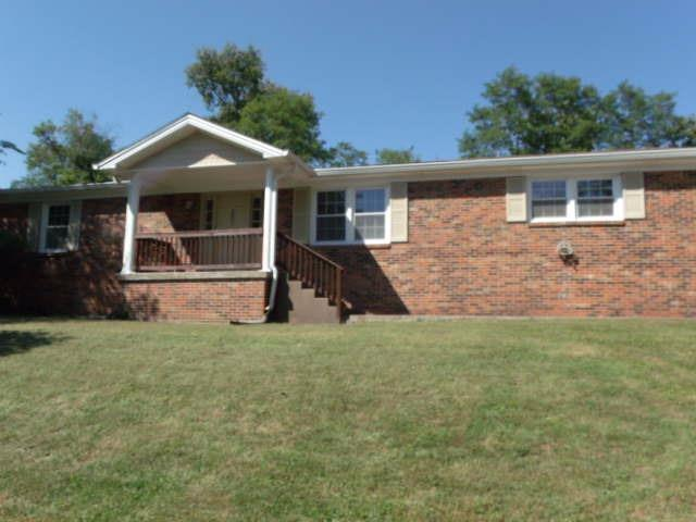 Indian%20Hill Subdivision Georgetown KY