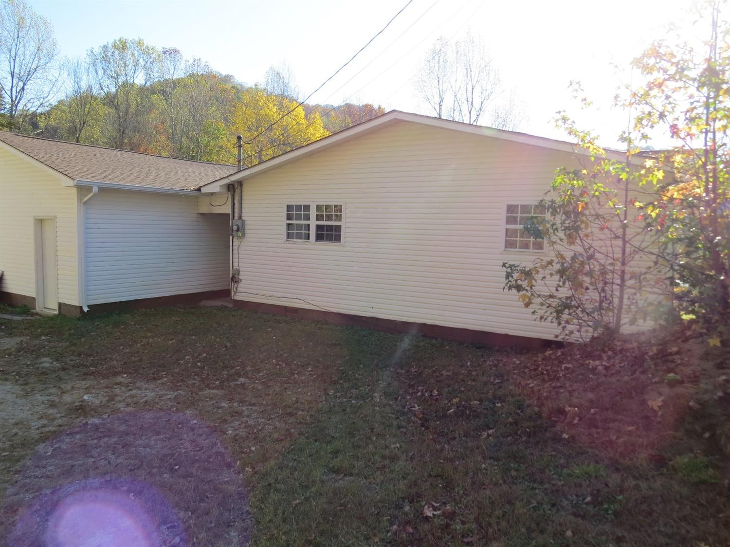 253 WAGNER LANE, COLDIRON, KY 40819  Photo 37