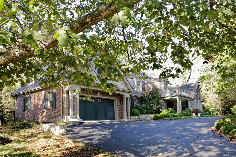 1352 E Cooper Drive, Lexington, KY 40502