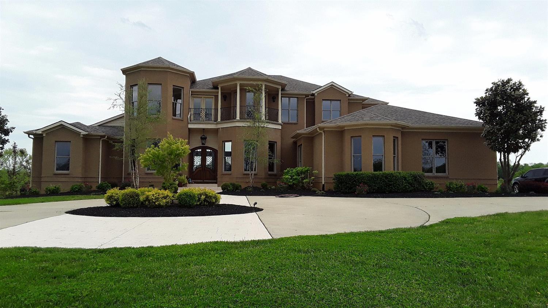 3724 Hidden Lake Lane, Lexington, KY 40516